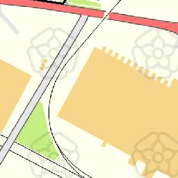 Map tile 455854.272841