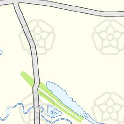 Map tile 455941.249916