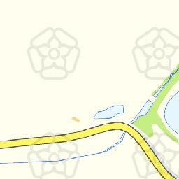 Map tile 456070.233417