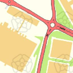 Map tile 456223.272784