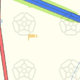 Map tile 456240.270115