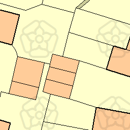 Map tile 456330.263624