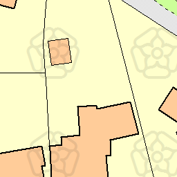 Map tile 456576.262575