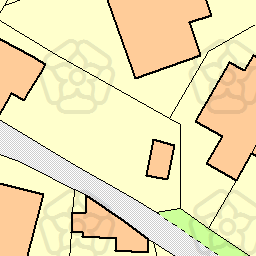 Map tile 456576.262602