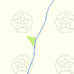 Map tile 456680.238210