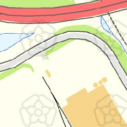Map tile 456830.272685