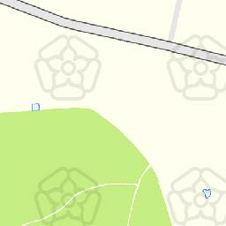Map tile 456911.258406