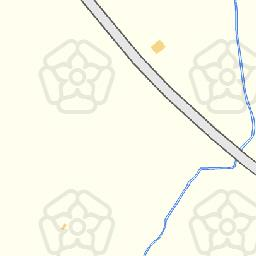 Map tile 457010.239404