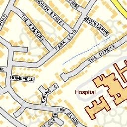 Map tile 457019.261737