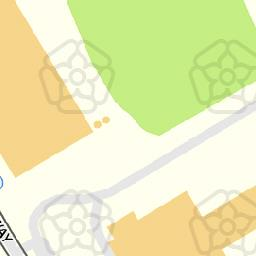 Map tile 457049.273569