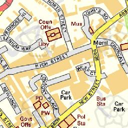 Map tile 457108.262311