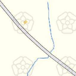 Map tile 457125.239448