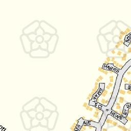 Map tile 457222.237672