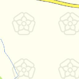 Map tile 457326.242258