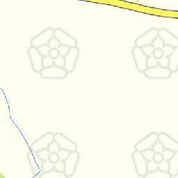 Map tile 457327.242259