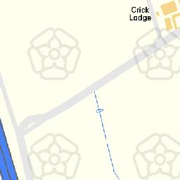 Map tile 457437.274095