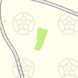 Map tile 457572.254056