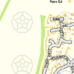 Map tile 457592.238286