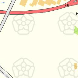 Map tile 457613.260887