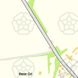 Map tile 457765.238662