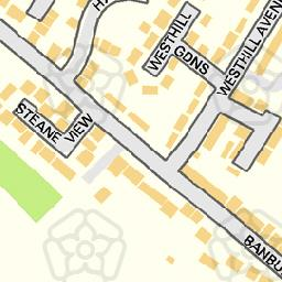 Map tile 457777.236951
