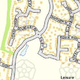 Map tile 457781.238112