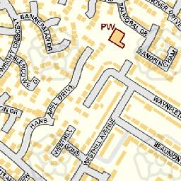 Map tile 457799.237094