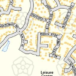 Map tile 457872.238105