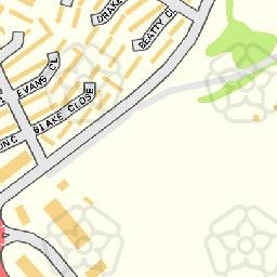 Map tile 458013.261747