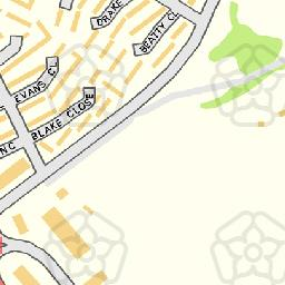 Map tile 458017.261751