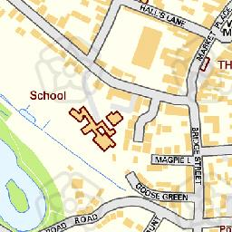 Map tile 458078.236512