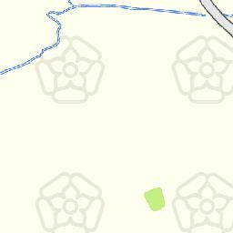 Map tile 458103.241179