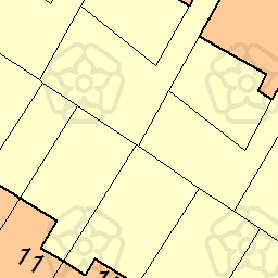 Map tile 458108.237452