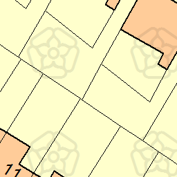 Map tile 458109.237453