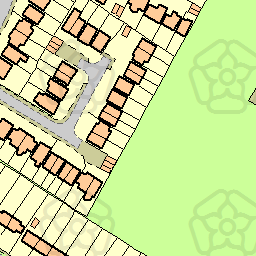 Map tile 458135.237288