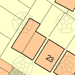 Map tile 458163.237399