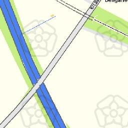 Map tile 458192.270464