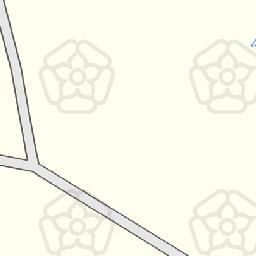 Map tile 458214.247505