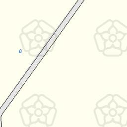 Map tile 458214.247911