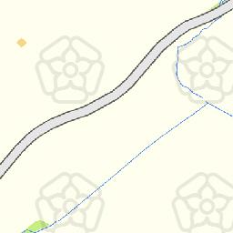 Map tile 458220.254977