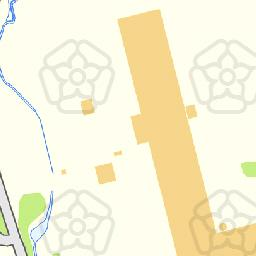 Map tile 458244.273033