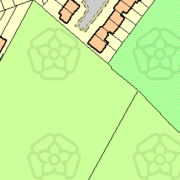 Map tile 458260.237573