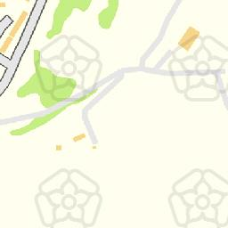 Map tile 458284.261837