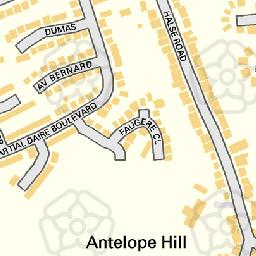 Map tile 458288.237580