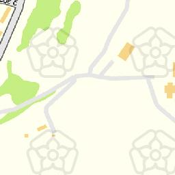 Map tile 458328.261889