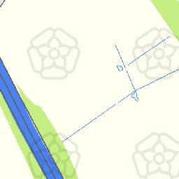 Map tile 458362.270268