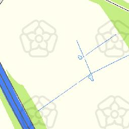Map tile 458382.270294