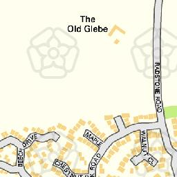 Map tile 458393.238408