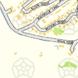 Map tile 458393.272156