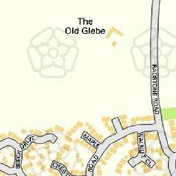 Map tile 458398.238414
